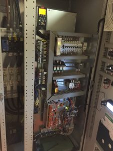 Fuse Box Installation Grange Electrical Factory